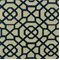 M9182 Sapphire Upholstery Fabric   - Order a swatch