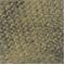 M6795 Aqua Aquamarine Chenille Upholstery Fabric - Order a swatch