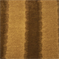 Saturn Antique Chenille Upholstery Fabric  - Order a swatch