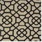 M9182 Onyx Upholstery Fabric - Order a swatch