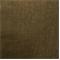 Moonlight Velvet Silver Chenille Upholstery Fabric - Order a swatch