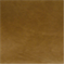 Buffalo Camel Vinyl Upholstery Fabric - Order a Swatch