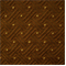 M9200 Pecan Upholstery Fabric  - Order a Swatch