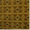 M9185 Meadow Contemporary Upholstery Fabric  - Order a Swatch