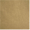 M9163 Jute Solid Upholstery Fabric - Order a Swatch