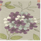 Jada Victor Floral Drapery Fabric - Order a swatch
