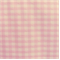 Linley Gingham 17-Pink Drapery Fabric - Order a Swatch