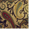 Grand Estate Jewel Jacquard Upholstery Fabric  - Order a Swatch