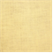 Ly linen 20 Lightweight Linen Drapery Fabric  - Order a Swatch