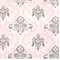 Madison Bella/Storm Twill by Premier Prints - Drapery Fabric - 30 Yard Bolt