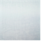 9550 Florence Linen Big Sky  Drapery Fabric - Order a Swatch