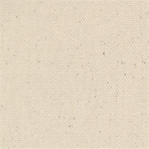 Natural 7 oz Cotton Duck Fabric - 30 Yard Bolt