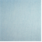 Tuscany Mosaic Blue Linen Drapery Fabric - Order a Swatch