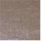 02133 Jamoca Linen Drapery Fabric - Order a Swatch