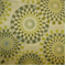 Brooks Sage Suzani Upholstery Fabric - Order a Swatch
