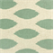 Chipper Eaton Blue/Linen By Premier Prints - Drapery Fabric 30 Yard Bolt