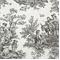 Colonial Black by Premier Prints - Drapery Fabric 30 Yard Bolt