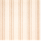 Hayes Maple/Natural by Premier Prints - Drapery Fabric - By The Bolt