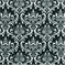 Madison White/Black by Premier Prints - Drapery Fabric 30 Yard Bolt