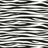 Miami Black by Premier Prints - Drapery Fabric - Order-a-swatch