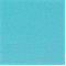 Tuscany Turquoise  Linen Drapery Fabric   - Order a Swatch