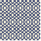 Sultana Lattice Luna Contemporary Drapery Fabric by Iman  - Order a Swatch