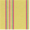 Sussex Striped Blossom Drapery Fabric by Willamsburg - Order a Swatch