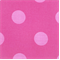 Oxygen Candy Pink/Pink by Premier Prints - Drapery Fabric 30 Yard Bolt