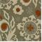 Suzani Arizona/Denton By Premier Prints Fabrics Drapery Fabric - Order a Swatch