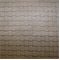 Raffia Suede Charcoal Upholstery Fabric - Order a Swatch
