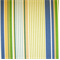 Morris Pool Stripe Indoor/Outdoor Fabric - Order a Swatch