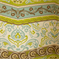Panoranna Green Tea Indoor/Outdoor Upholstery Fabric  by PK Lifestyles   - Order a Swatch