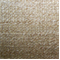 Irish Linen Tweed Sisal Upholstery Fabric - Order a Swatch