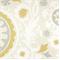 Suzani River Rock/Twill By Premier Prints Fabrics Drapery Fabric 30 Yard Bolt