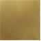 214C Bijarpur Silk Drapery Fabric - Order a Swatch