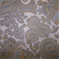 M9197 Citrus Embossed Floral Upholstery Fabric by Barrow  - Order a Swatch