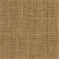 Burlap Natural Drapery Fabric  - Order a Swatch