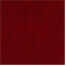 Burlap Red Drapery Fabric - Order a Swatch