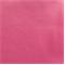 Galaxy Kiki Hot Pink Light Weight Vinyl Fabric  - Order a Swatch