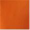 Galaxy Kiki Orange Light Weight Vinyl Fabric   - Order a Swatch
