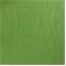 Galaxy Kiki Lime Light Weight Vinyl Fabric  - Order a Swatch