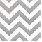 Zig Zag Storm/Twill by Premier Prints - Drapery Fabric - Order a Swatch