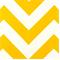 Zippy Corn Yellow/Slub By Premier Prints - Drapery Fabric 30 Yard Bolt