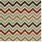Zoom Zoom Nile/Denton by Premier Prints - Drapery Fabric  - Order a Swatch