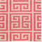 Towers Rosa Pink/Laken by Premier Prints - Drapery Fabric - Order a Swatch