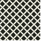 Cadence Ebony Outdoor by Premier Prints - Drapery Fabric 30 Yard Bolt