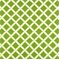 Cadence Greenage Outdoor by Premier Prints - Drapery Fabric 30 Yard Bolt