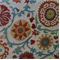 Tasha Candyshop Embossed Upholstery Fabric - Order a Swatch