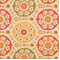 Cornwall Spice Drapery Fabric  - Order a swatch