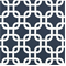 Gotcha Blue/Twill by Premier Prints - Drapery Fabric - Order a Swatch